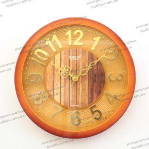Настенные часы Rikon 9751 (код 19571)