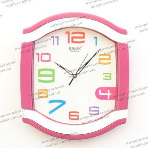 Настенные часы Rikon 5051 (код 19572)