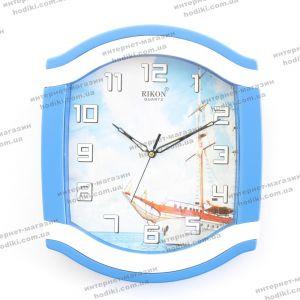 Настенные часы Rikon 5051 (код 19573)