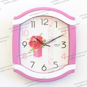 Настенные часы Rikon 5051 (код 19574)