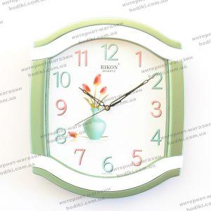 Настенные часы Rikon 5051 (код 19575)