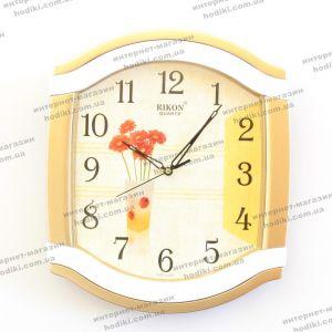 Настенные часы Rikon 5051 (код 19576)