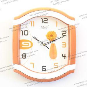 Настенные часы Rikon 5051 (код 19577)