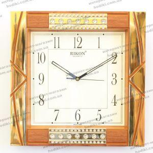 Настенные часы Rikon 701 (код 19578)
