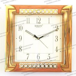 Настенные часы Rikon 701 (код 19579)