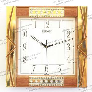 Настенные часы Rikon 701 (код 19580)