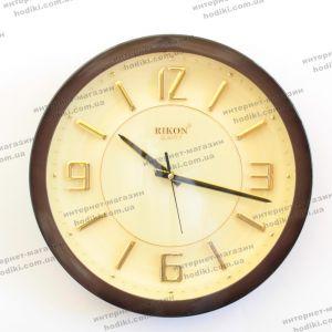 Настенные часы Rikon RK21 (код 19585)