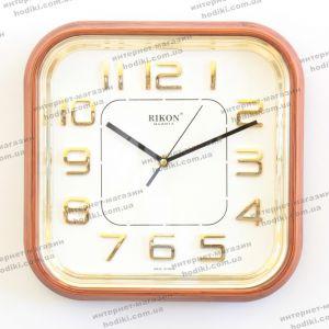 Настенные часы Rikon 3751 (код 19588)
