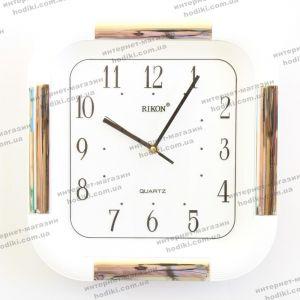 Настенные часы Rikon 1651 (код 19590)