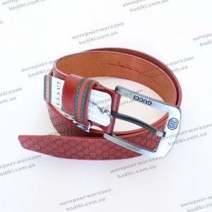 Ремень Gucci  (код 19601)