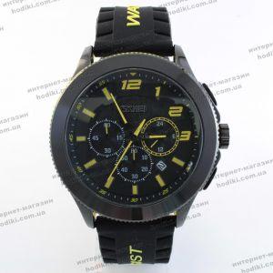 Наручные часы Skmei (код 19631)