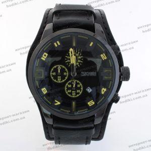 Наручные часы Skmei (код 19632)