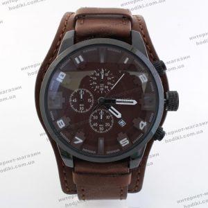 Наручные часы Skmei (код 19634)