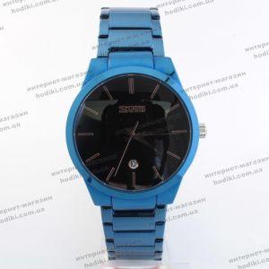 Наручные часы Skmei (код 19635)