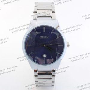 Наручные часы Skmei (код 19636)