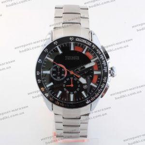 Наручные часы Skmei (код 19639)