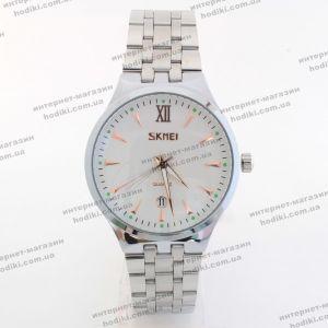 Наручные часы Skmei (код 19640)