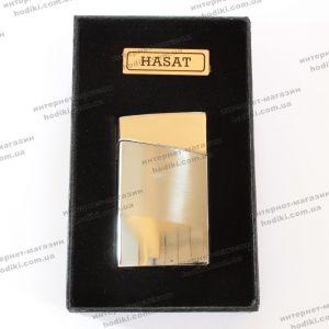 Зажигалка Hasat XT4317 (код 19644)