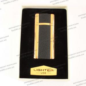 Зажигалка Lighter HL46 (код 19654)