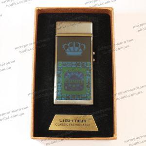 Зажигалка Lighter HL53 (код 19657)