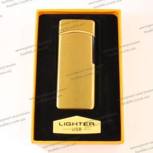 Зажигалка Lighter HL44 (код 19658)