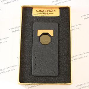 Зажигалка Lighter HL52 (код 19661)