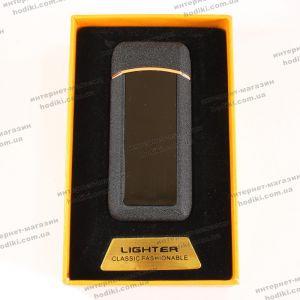 Зажигалка Lighter HL58 (код 19665)