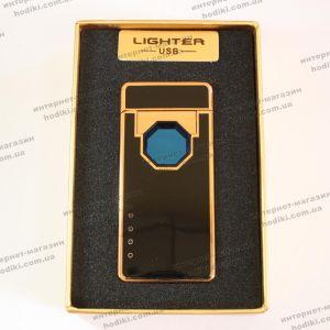 Зажигалка Lighter HL51 (код 19666)