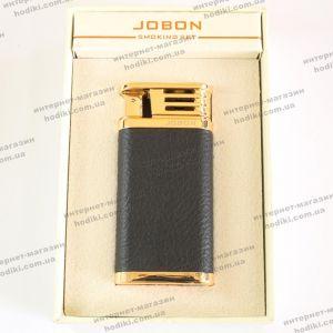 Зажигалка Jobon HL9 (код 19671)