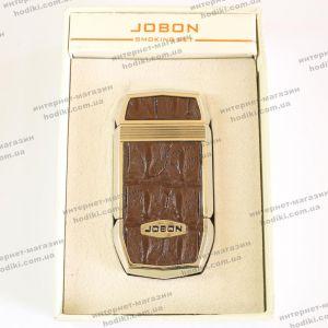 Зажигалка Jobon XT4963 (код 19672)