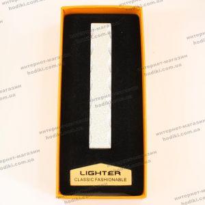 Зажигалка Lighter HL47 (код 19676)