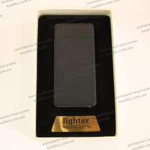 Зажигалка Lighter HL4 (код 19686)