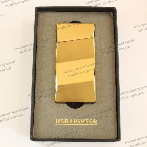 Зажигалка Lighter HL5 (код 19687)