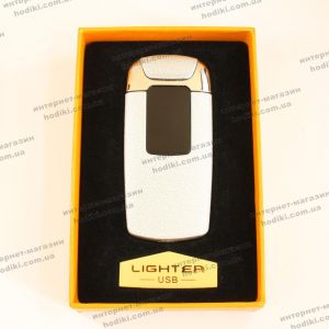 Зажигалка Lighter HL41 (код 19689)