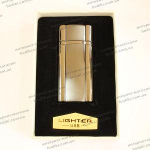 Зажигалка Lighter HL45 (код 19690)