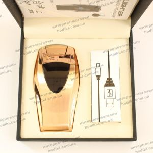 Зажигалка Lighter HL39 (код 19697)
