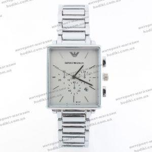 Наручные часы Emporio Armani (код 19702)