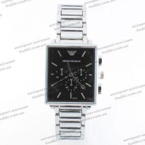 Наручные часы Emporio Armani (код 19703)