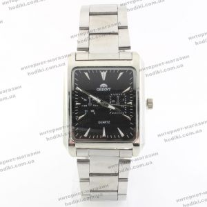 Наручные часы Orient  (код 19705)