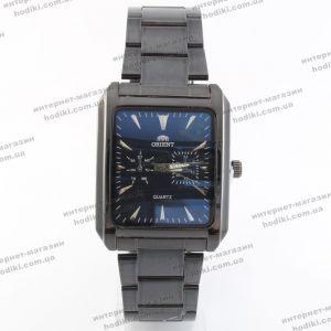Наручные часы Orient  (код 19706)