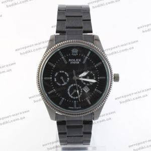 Наручные часы Rolex (код 19708)