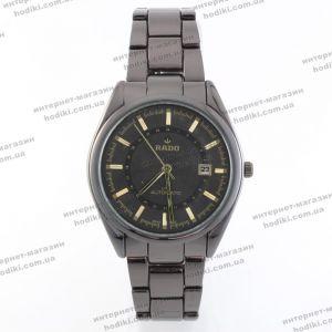 Наручные часы Rado  (код 19709)