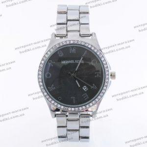 Наручные часы Michael Kors (код 19714)