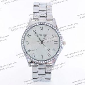 Наручные часы Michael Kors (код 19715)