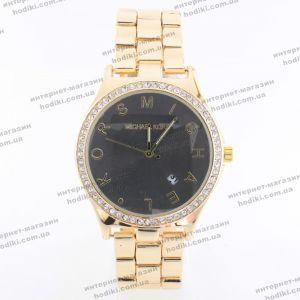 Наручные часы Michael Kors (код 19716)
