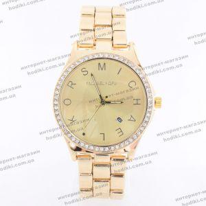 Наручные часы Michael Kors (код 19717)