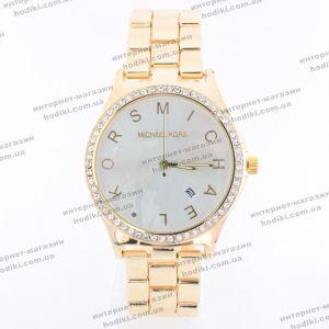 Наручные часы Michael Kors (код 19718)