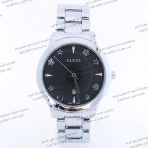 Наручные часы Gucci  (код 19719)