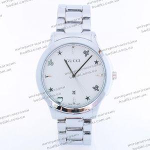 Наручные часы Gucci  (код 19720)