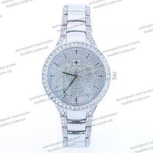 Наручные часы Vacheron Constantin (код 19724)